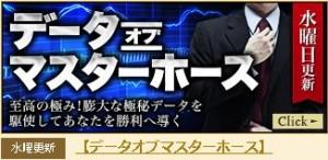 ギャロップジャパン データオブマスターホース