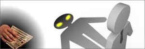 悪質2ch競馬予想の検証のサイト特色のイメージ