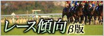 ワールド競馬WEB レース傾向β版