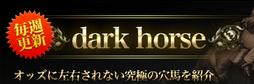 駿王のサークホース情報