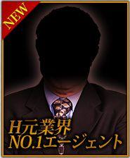 ギャロップジャパン 元業界NO1エージェントH