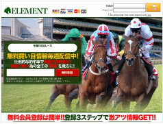ELEMENT-登録画像