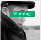 Winning競馬の山河K氏