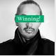 Winning競馬の桜井章二