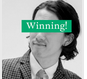 Winning競馬の横山勇気
